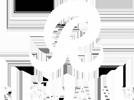 Riešutainis Logo